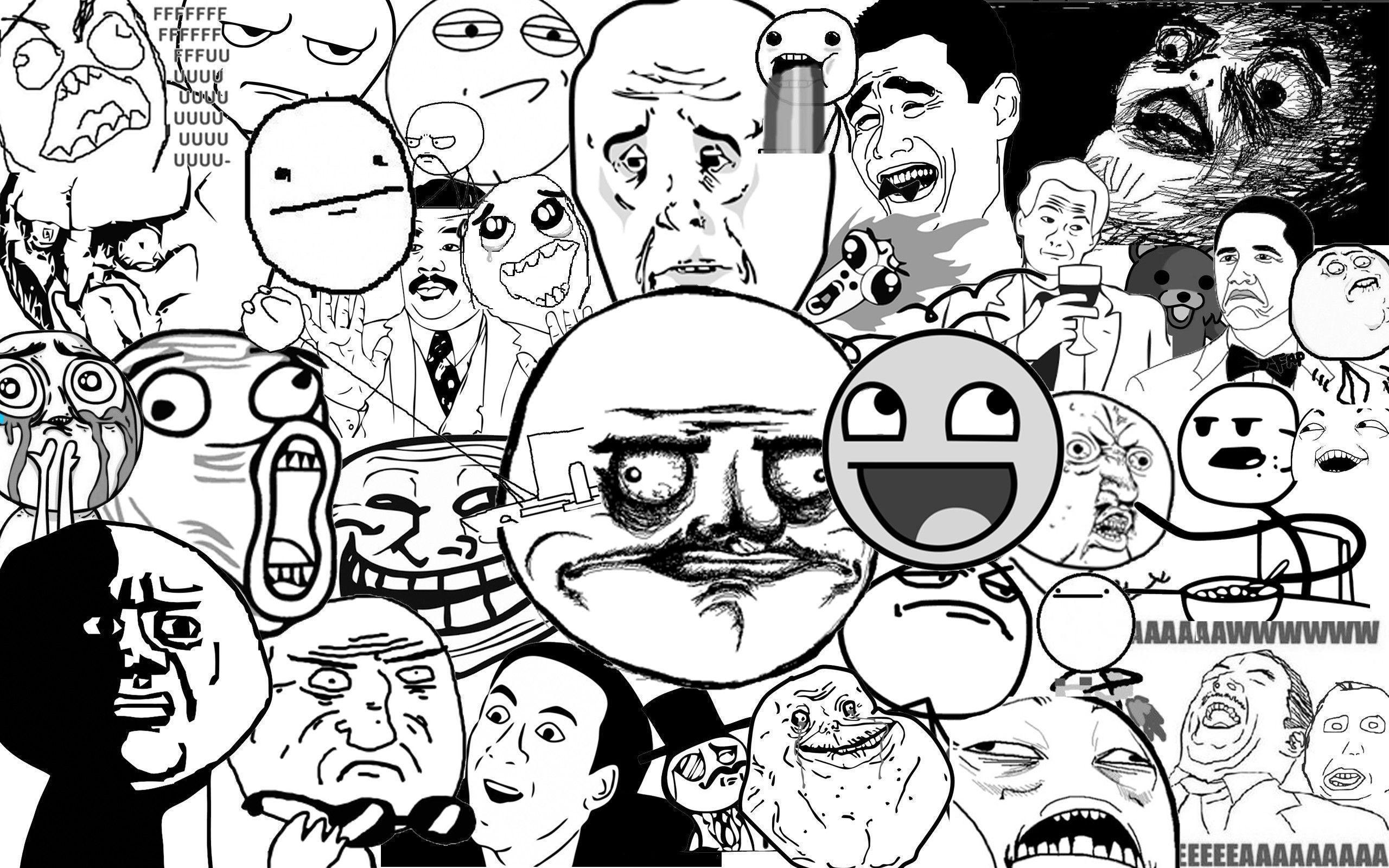 meme wallpapers wallpaper cave HD City Wallpapers 1080P meme wallpaper hd