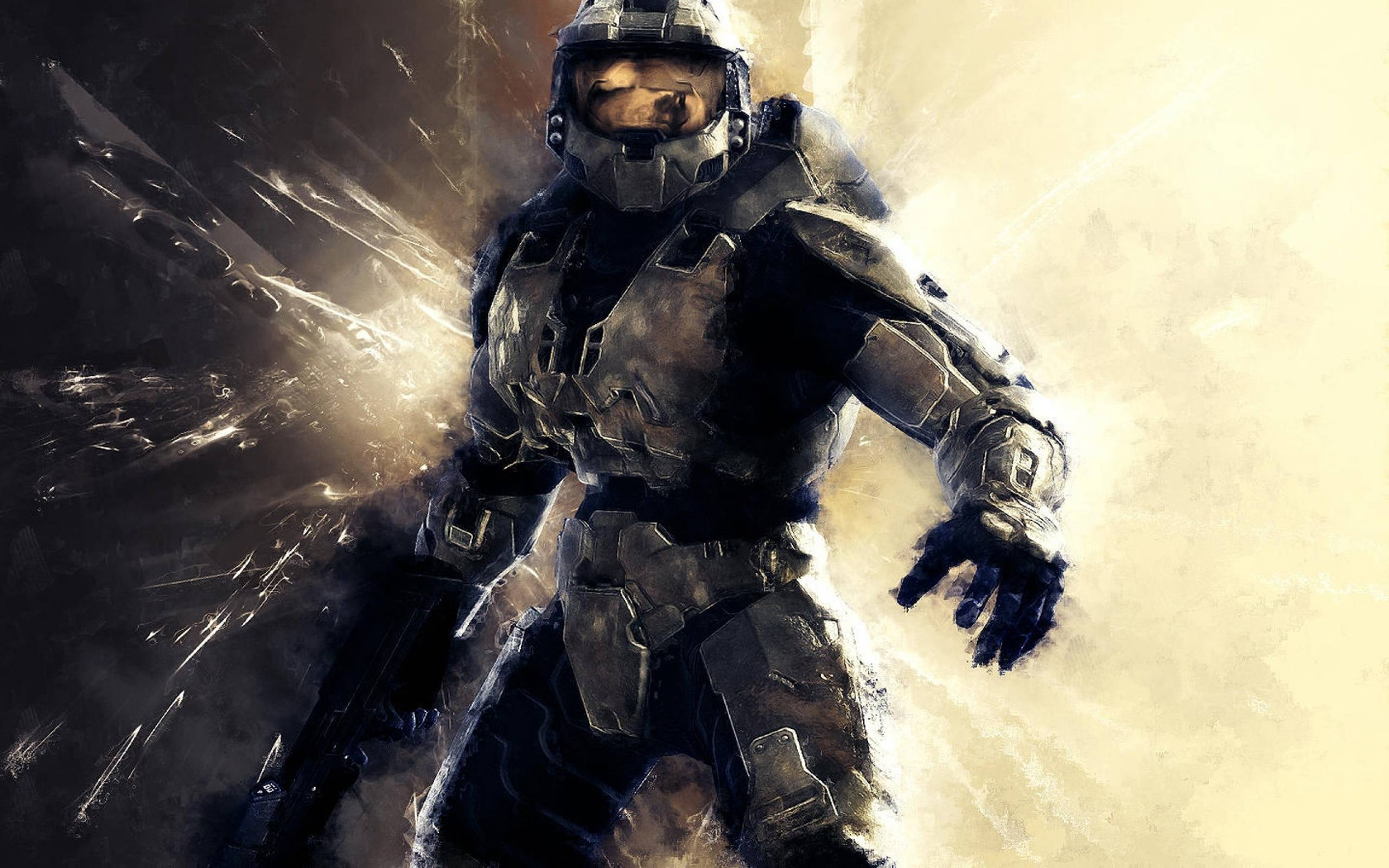 wallpaper free game halo - photo #12