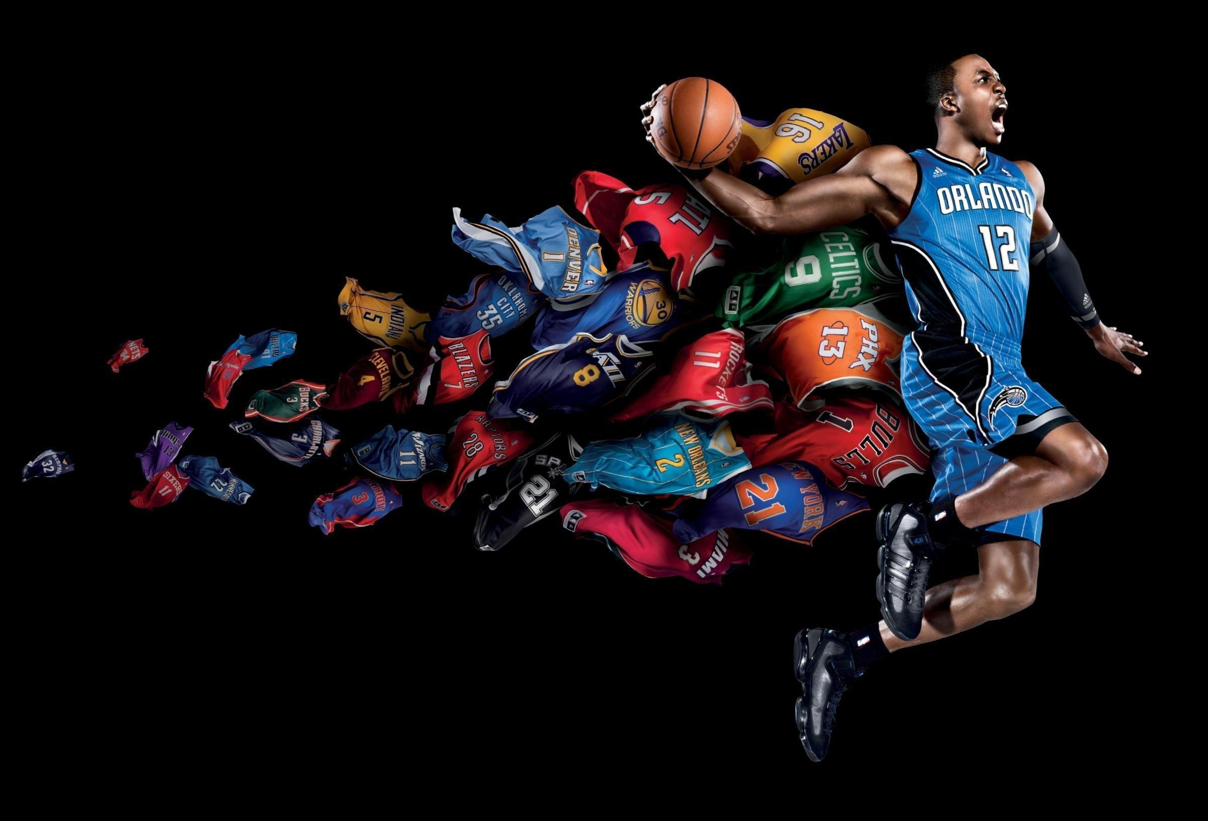 awesome basketball wallpapers unpixelated - photo #29