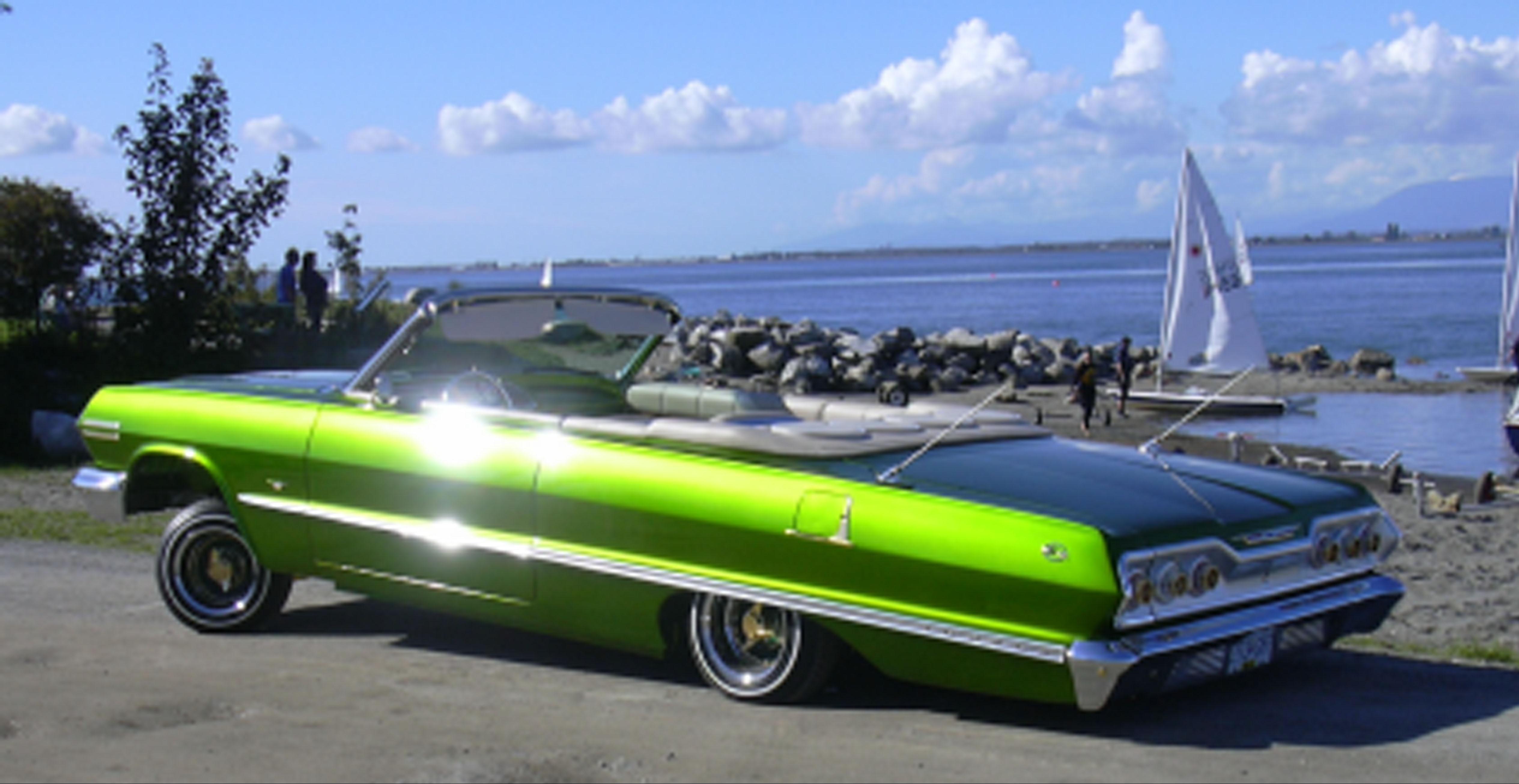 Need help choosing a Benny car : gtaonline
