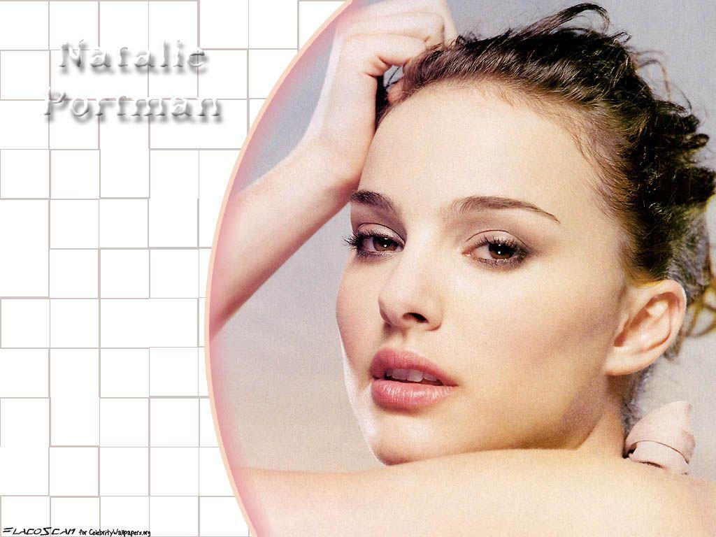 Natalie Portman Wallpapers (Wallpaper 1-24 of 29)
