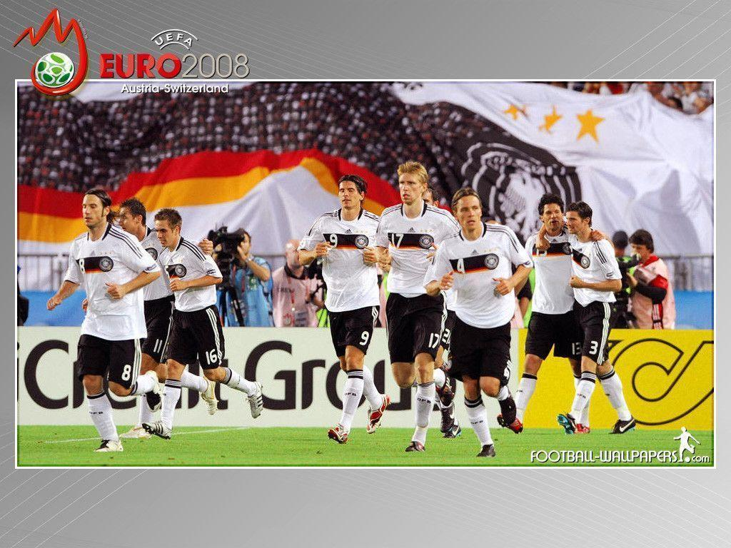 germany football | Football Sport Channel