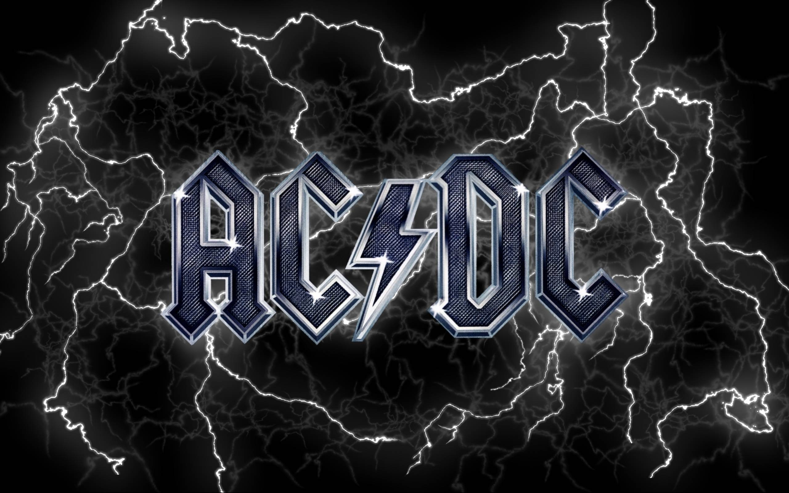 Ac Dc Wallpapers Wallpapers Hd 3d taken from Music Acdc Wallpapers