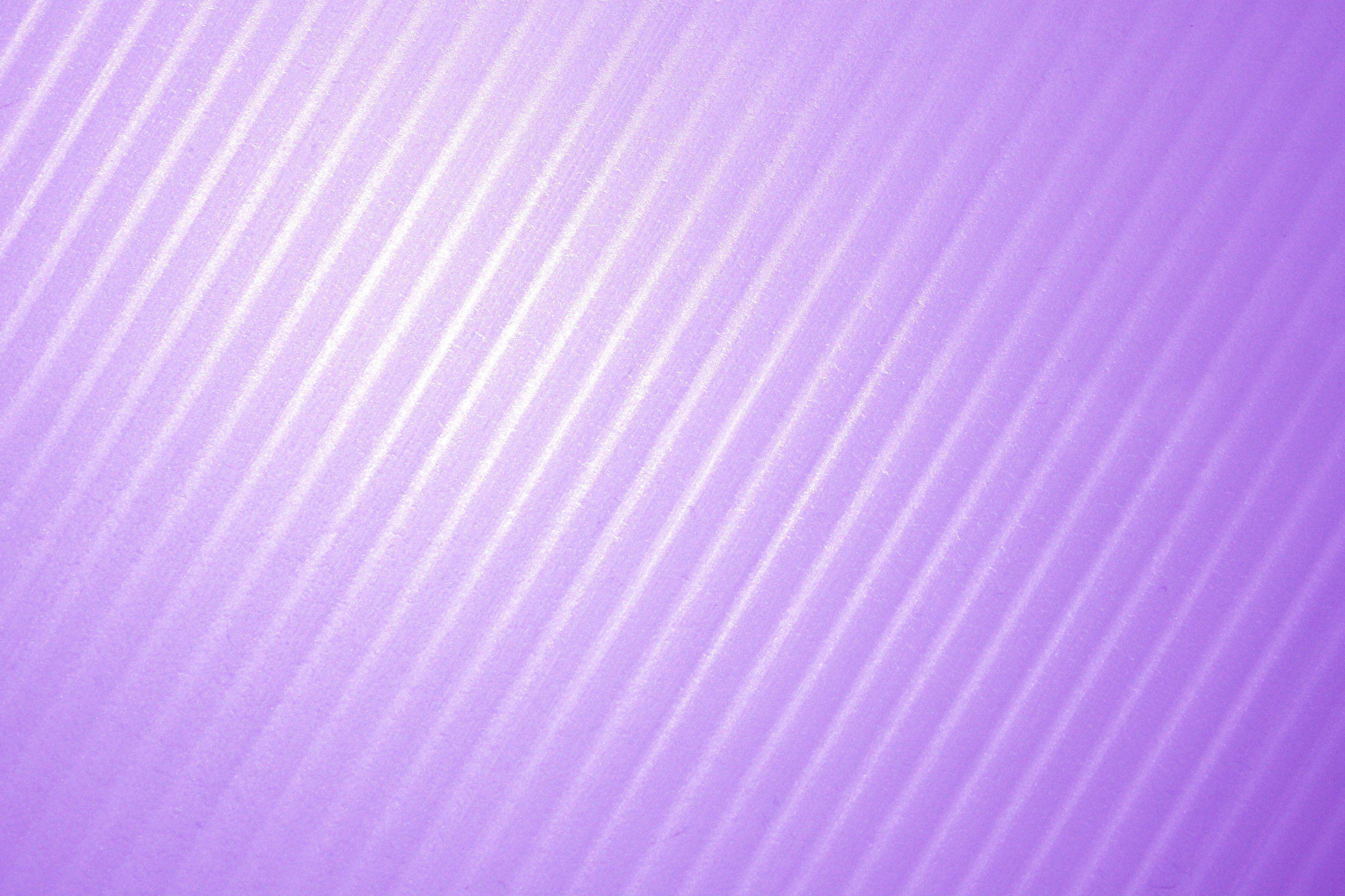 lavender background solid - HD 3000×2000