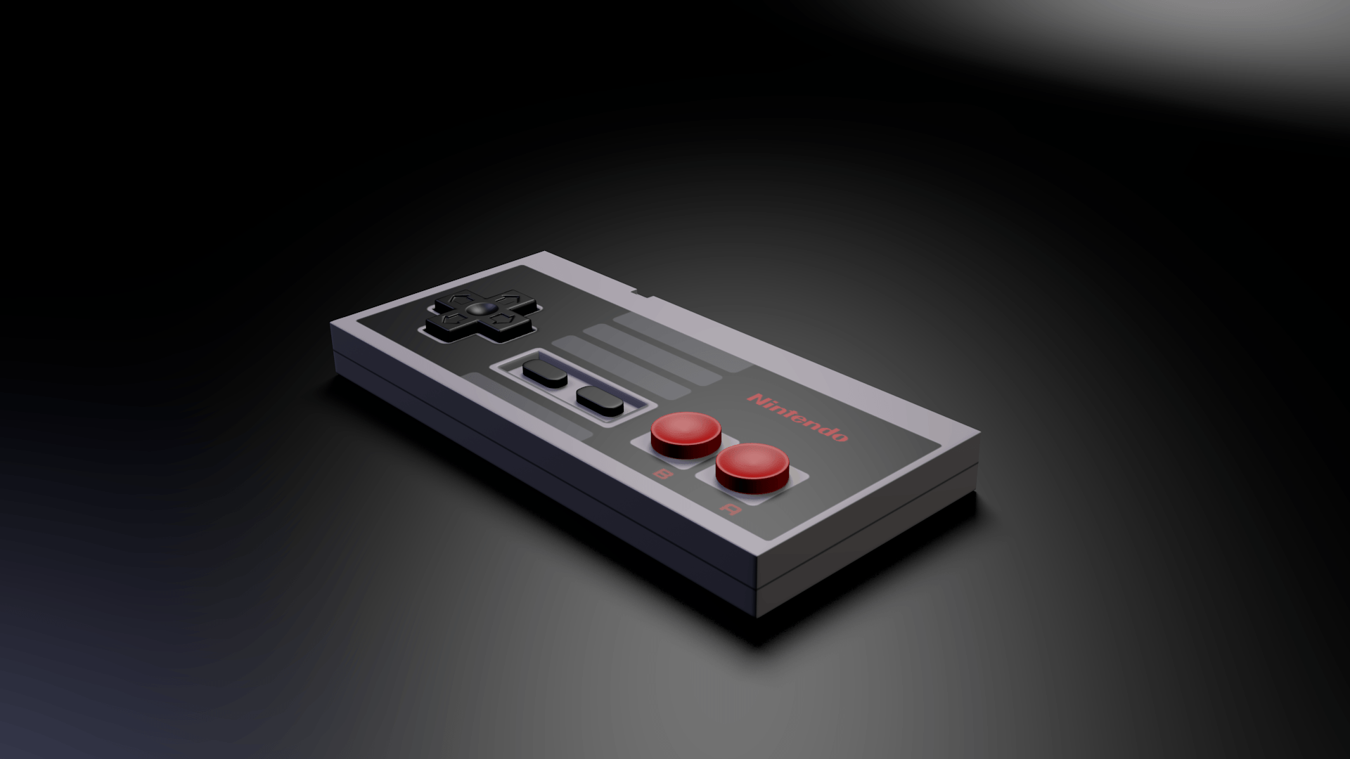 1920x1080 consoles wallpapers -#main