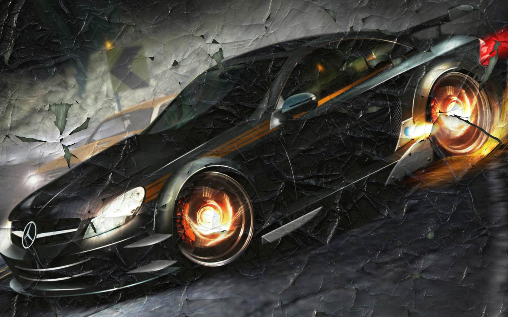 Cool Car Games For Phones