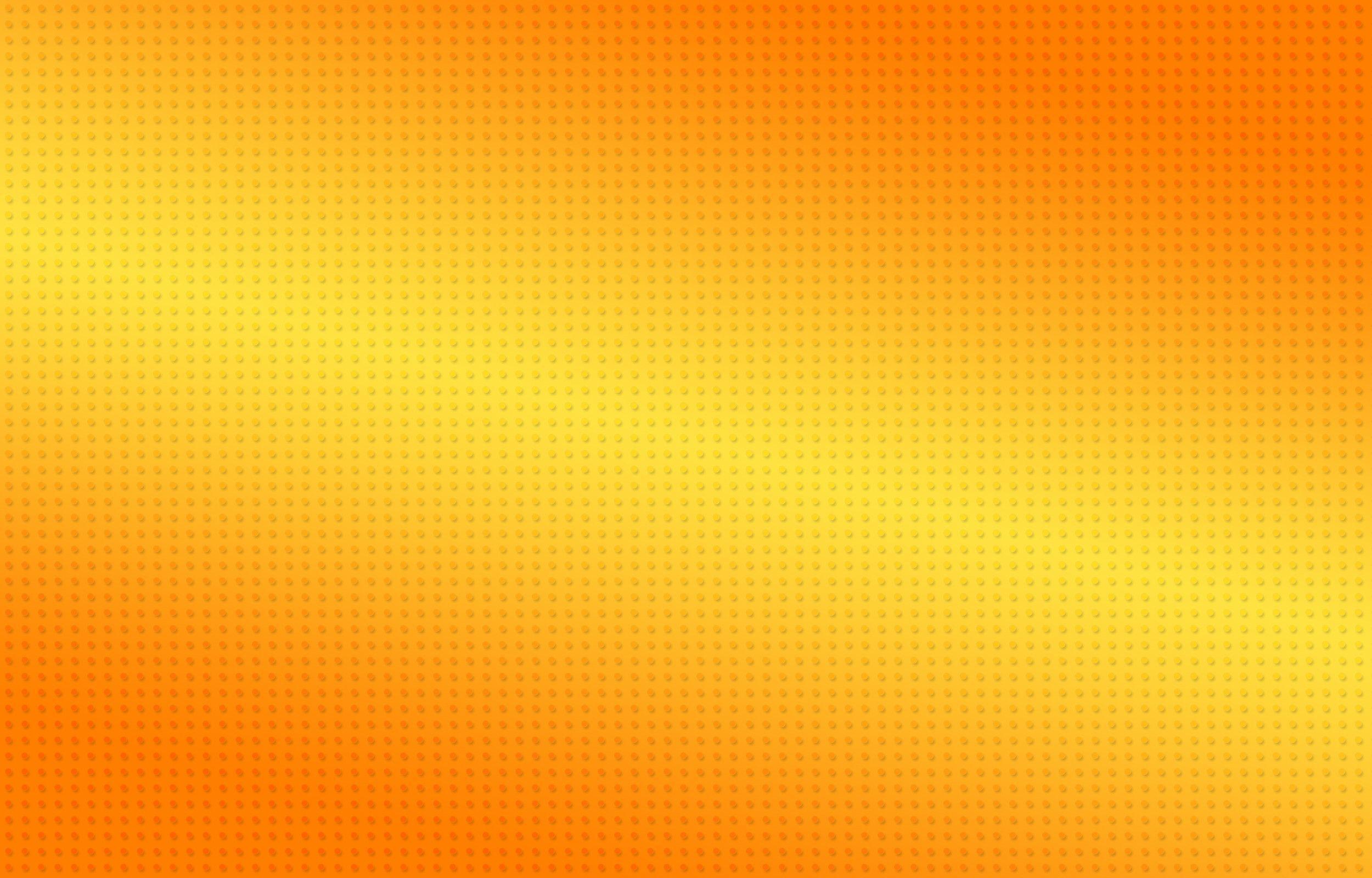 orange wallpaper06 - photo #41