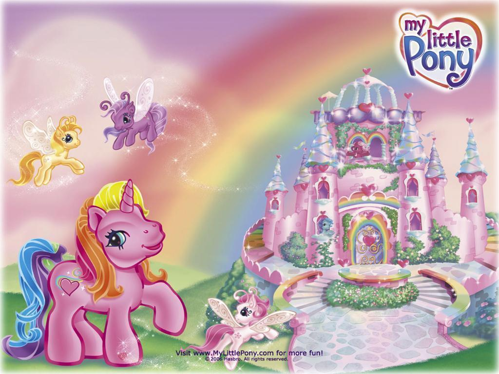 Mesmerizing Pink My Little Pony Angry Pinkie Pie Wallpapers Www