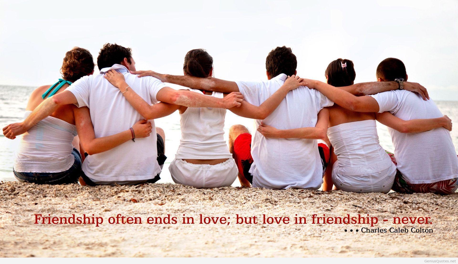 Volim te kao prijatelja, psst slika govori više od hiljadu reči - Page 10 LA0gc9M
