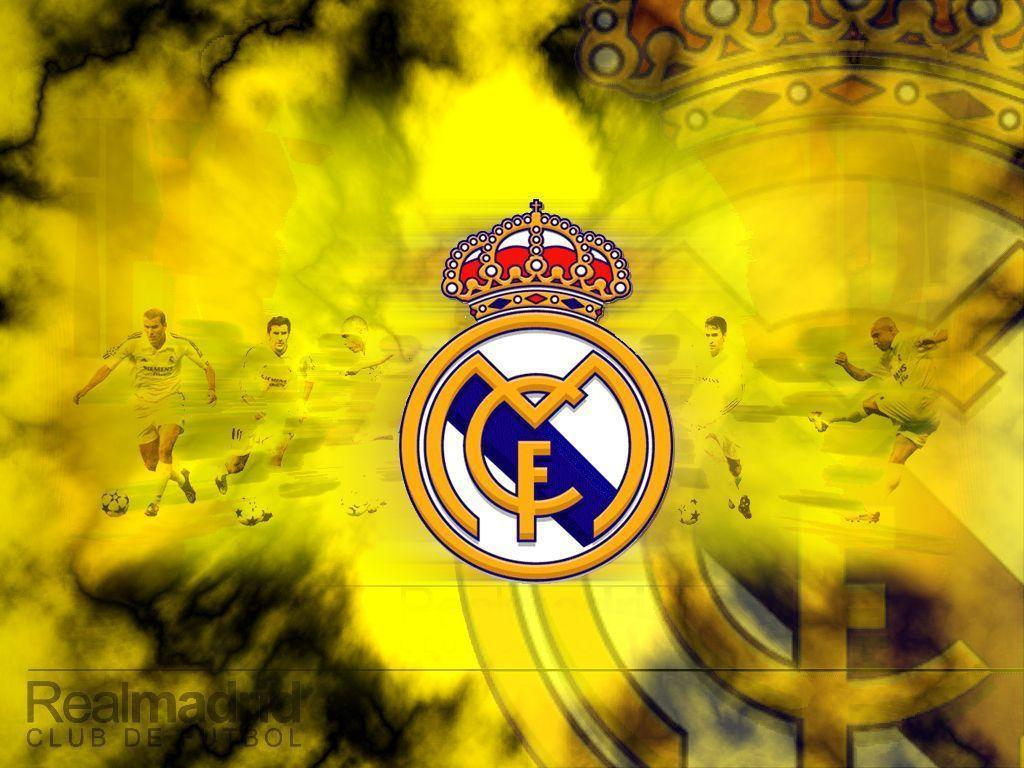 Real Madrid Wallpaper 33 Background HD | wallpaperhd77.com