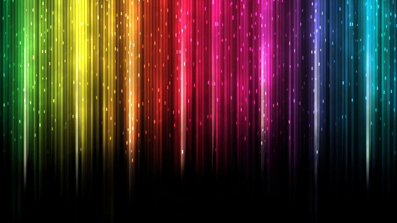 bright designs hd background - photo #1