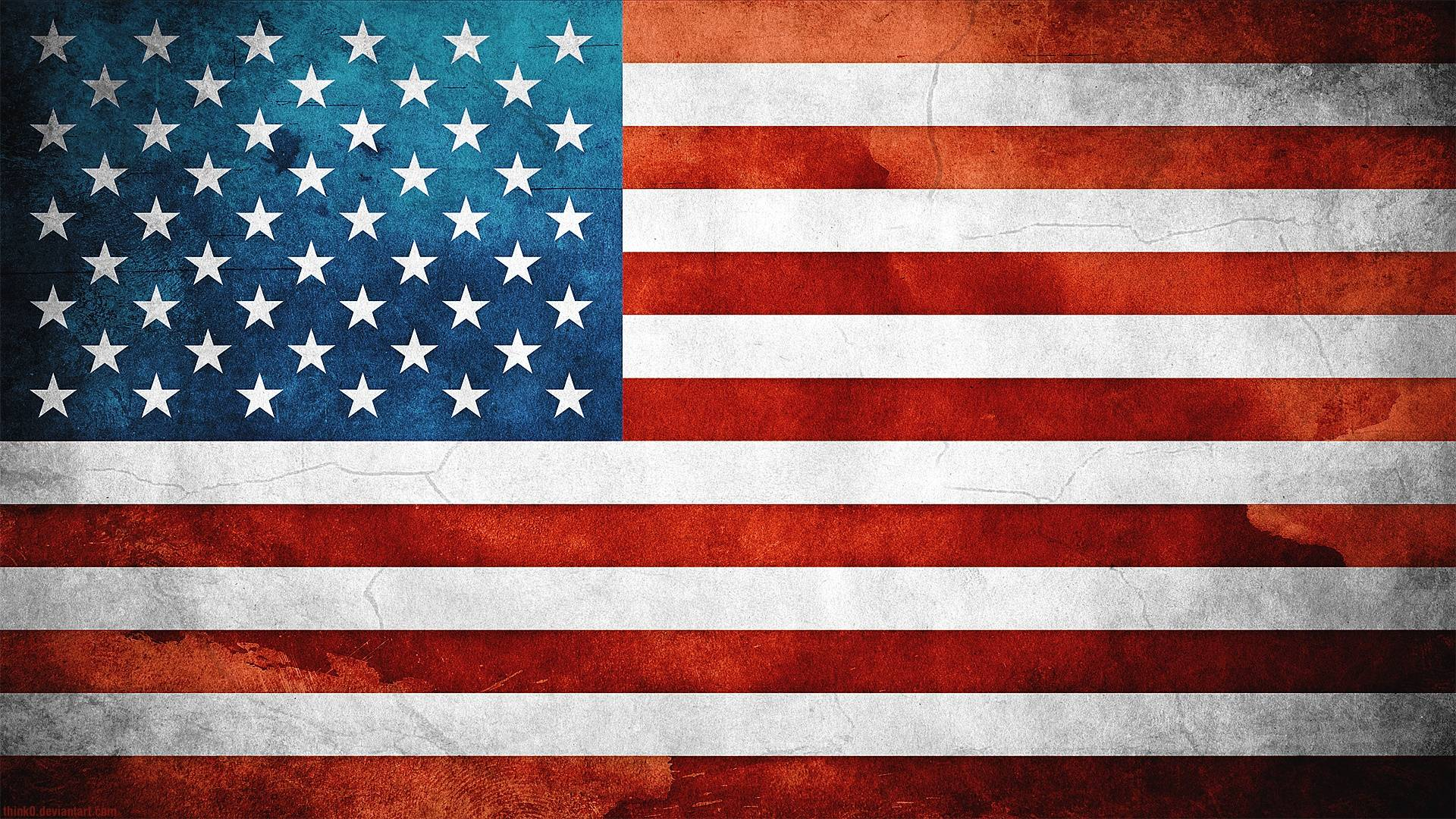 study usa desktop wallpapers and stock photos