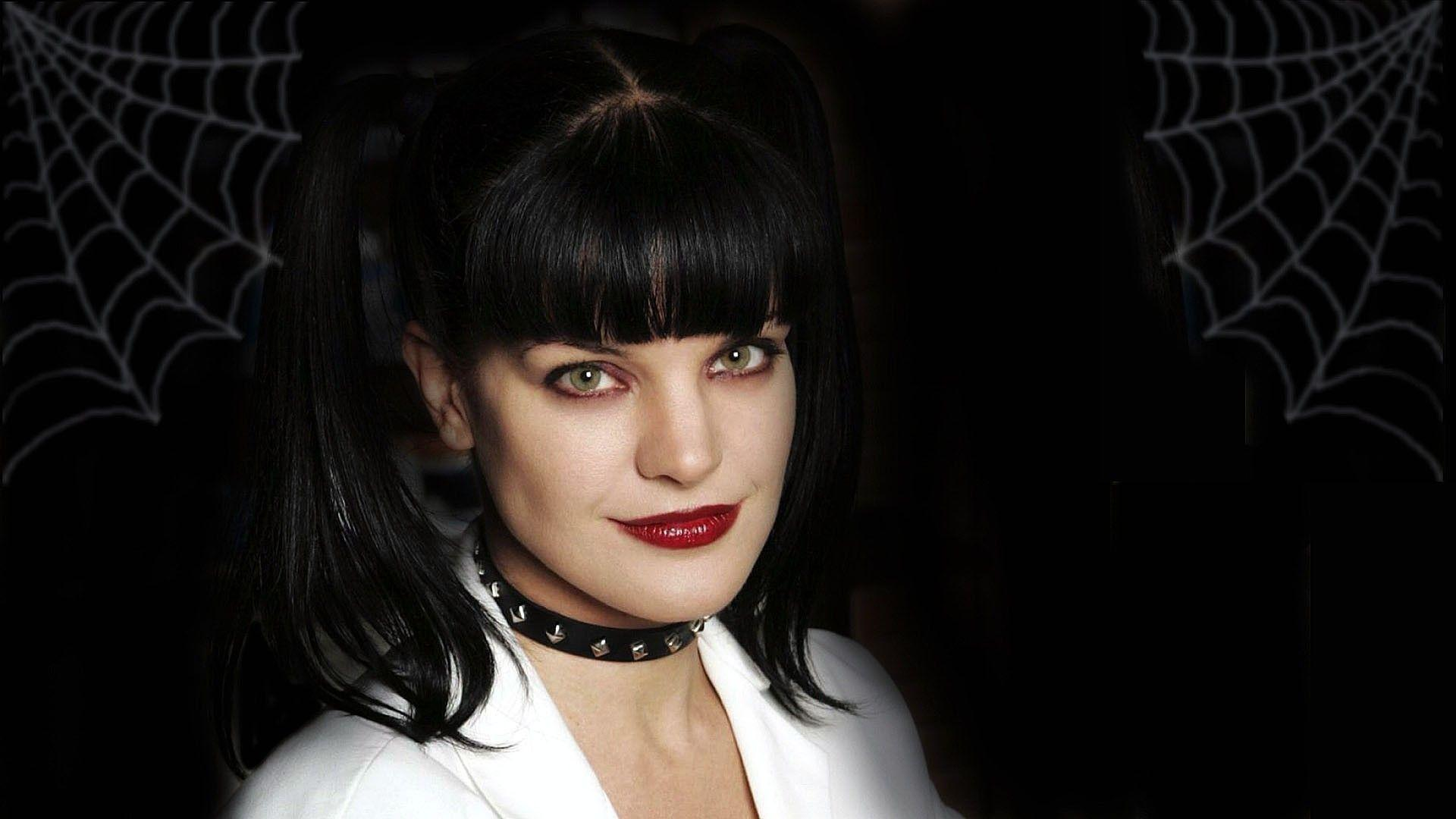 ncis girls images abby - photo #14
