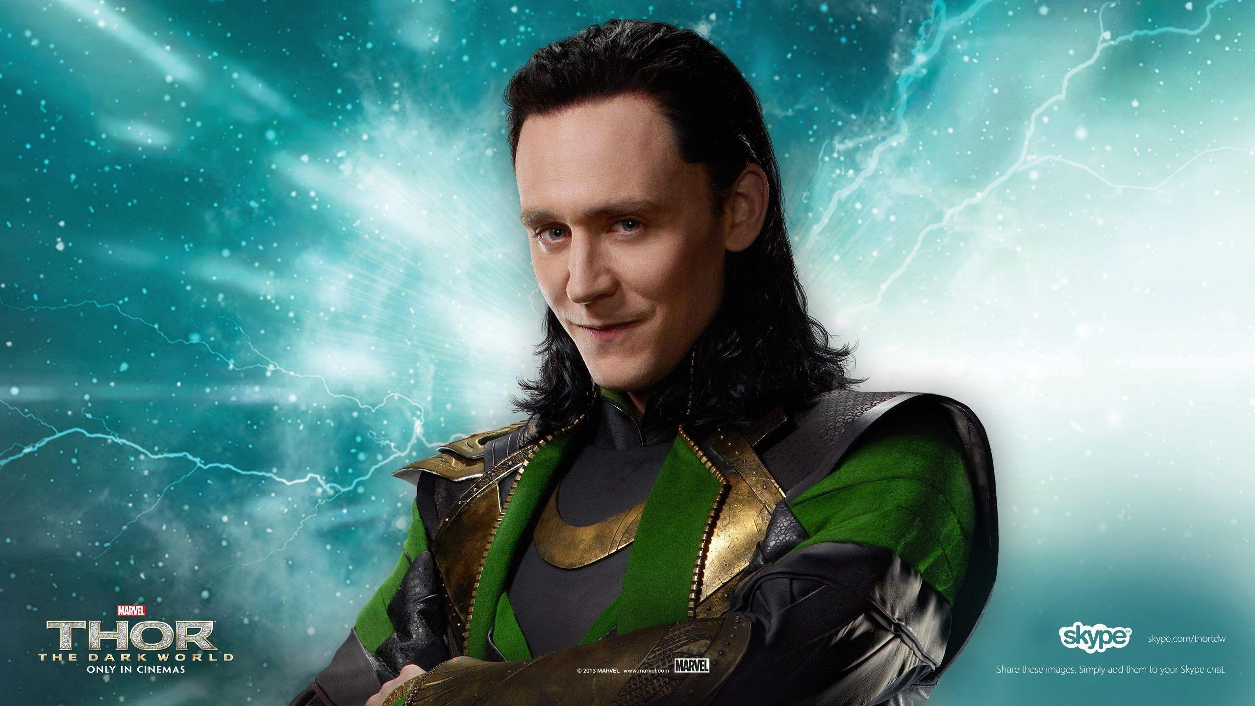 loki background for tigger - photo #20