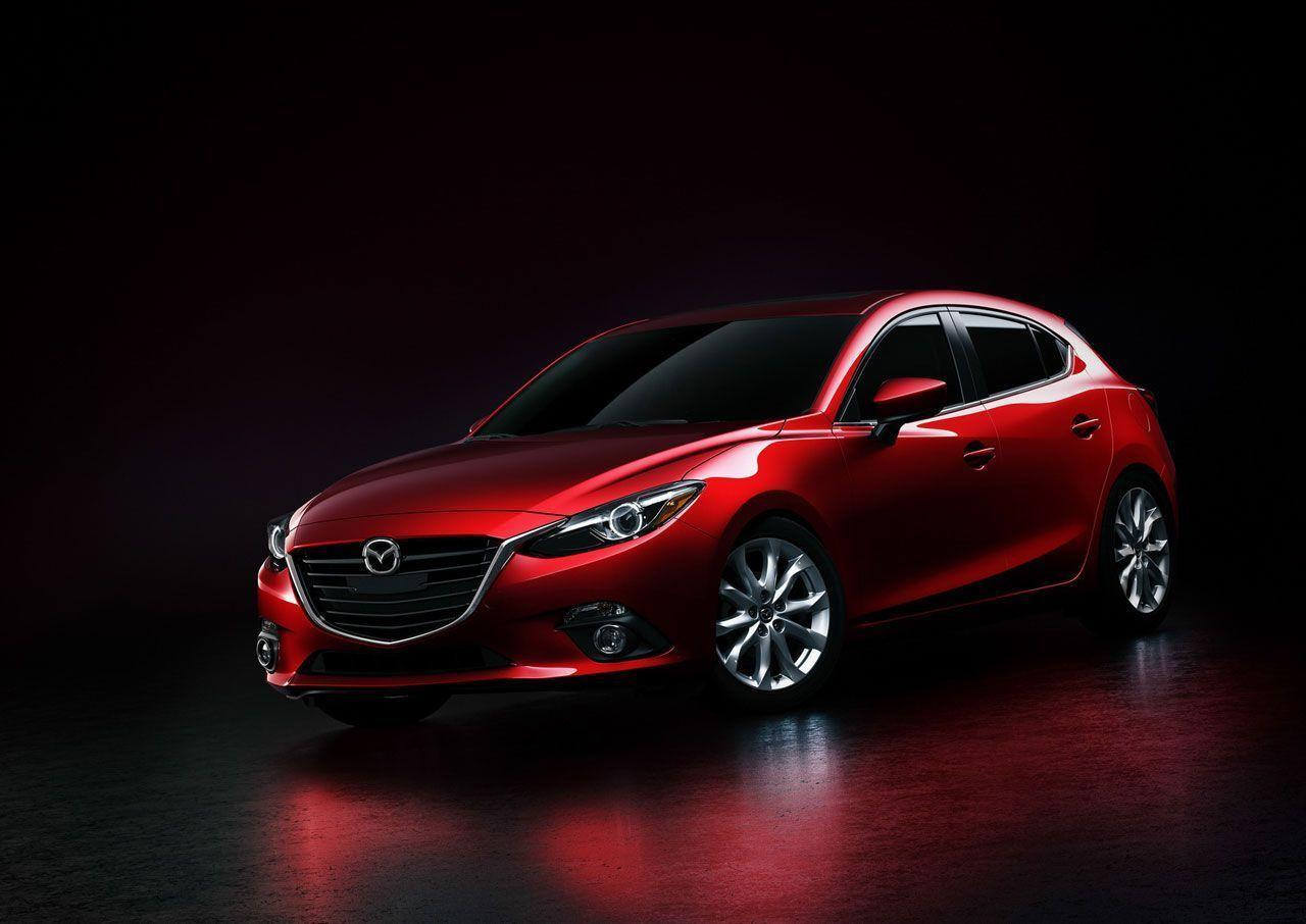 Mazda 3 Wallpapers, Top Cars Wallpapers, Free Mazda Wallpapers