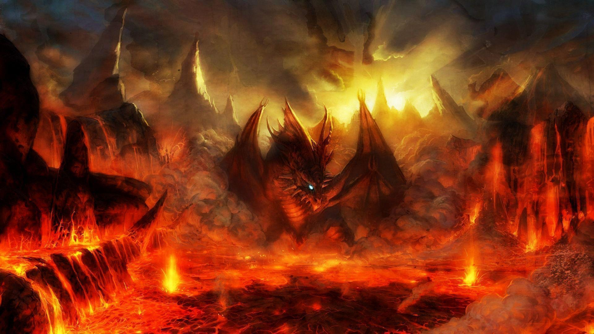 hell wallpapers wallpaper cave