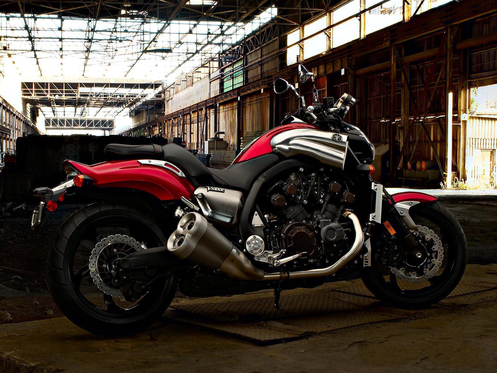 Super Bikes Motorbikes Bike: Superbike Wallpapers