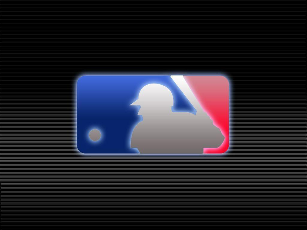 Mlb Wallpapers Wallpaper Cave