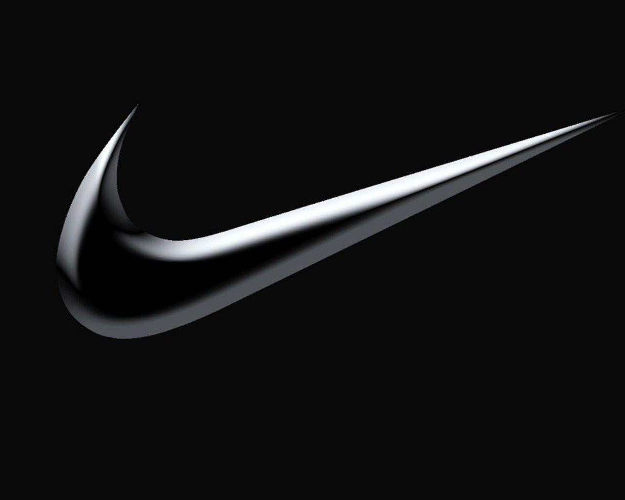 Nike Wallpapers and Background