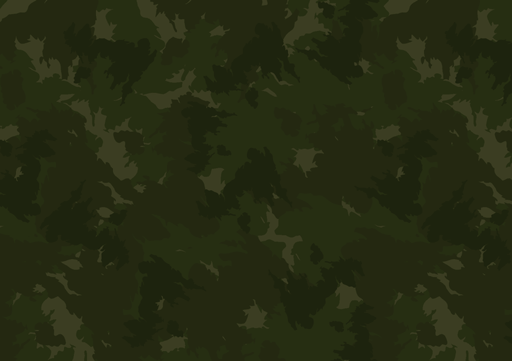 Camo Wallpaper For Computer: Camouflage Backgrounds