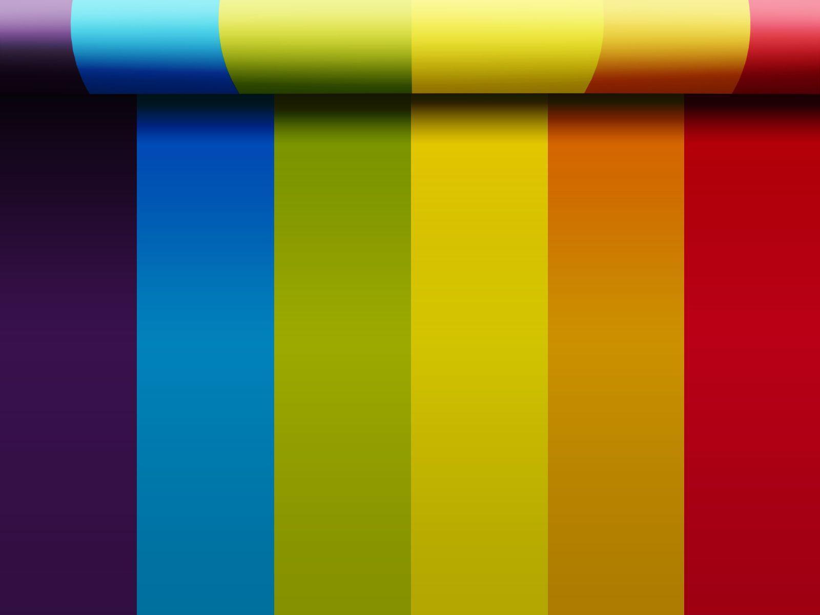 download colors hd wallpaper - photo #22