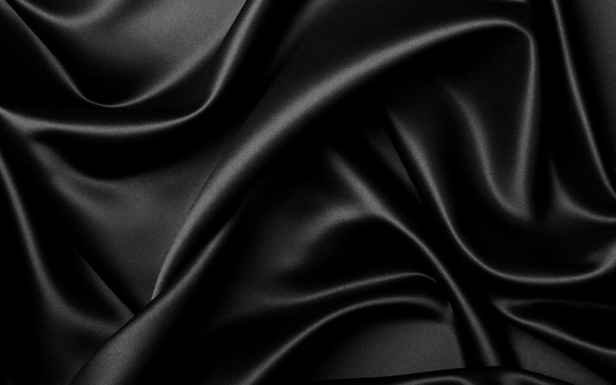 Black Elegant Wallpapers - Wallpaper Cave