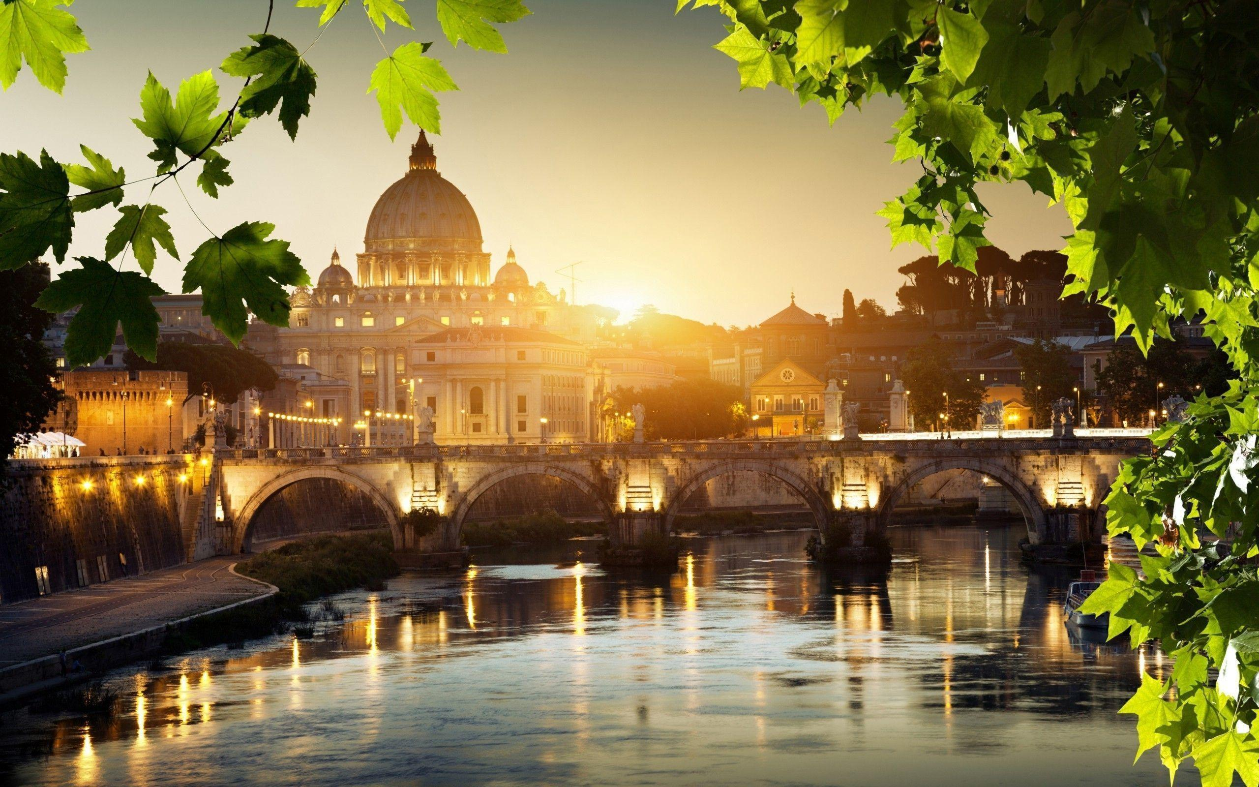 Vatican Hotel Roma