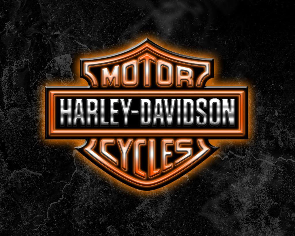 Harley Davidson Pc Wallpaper