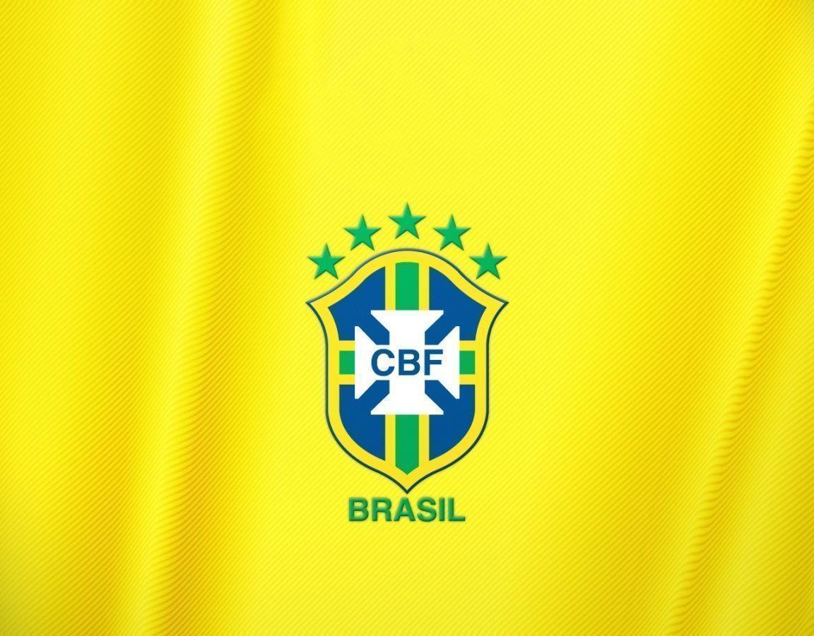 football brazil wallpaper stars - photo #34