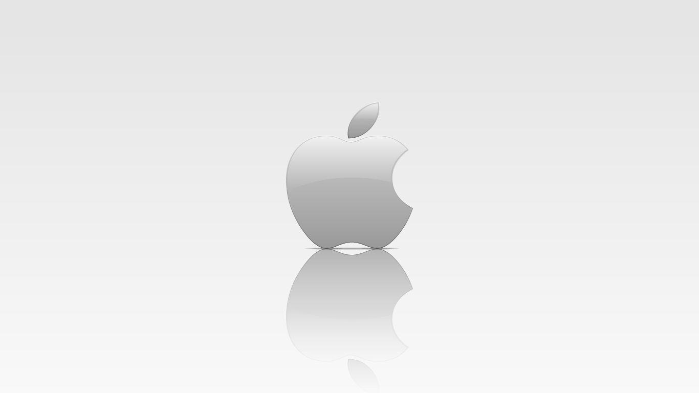 Hd wallpaper white background - White Apple Logo No Background Best Reviews About Audio And Gadgets