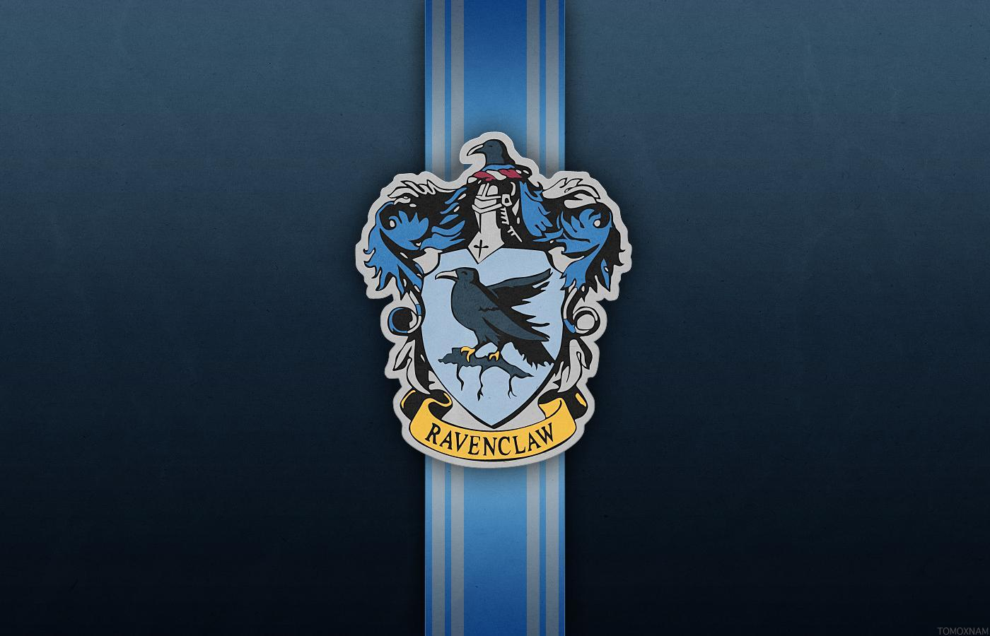 hogwarts ravenclaw wallpaper for mac - photo #35