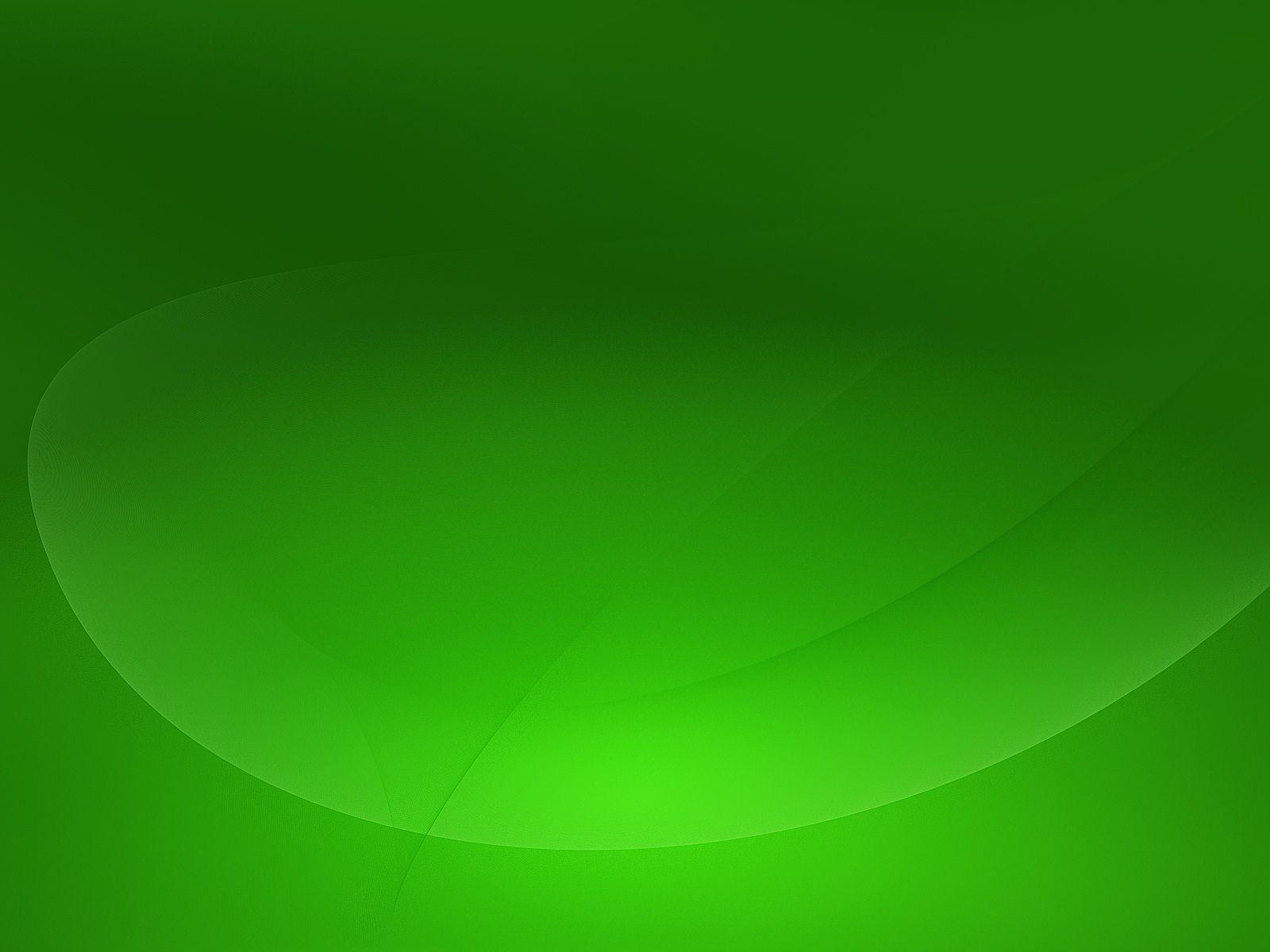 green background hd 3d - photo #3