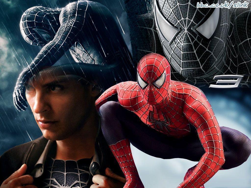 Spider man 1 wallpapers wallpaper cave - Moving spider desktop ...