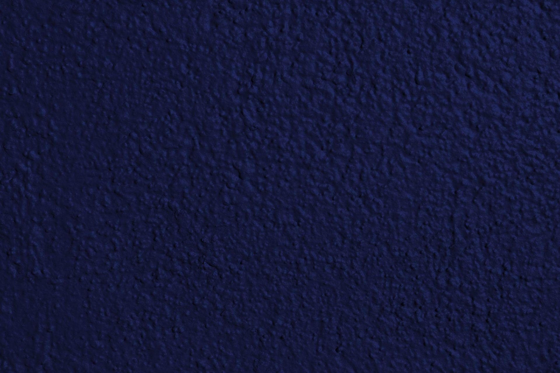 Navy Blue Gallery Photos Wallpapers : 1920x1280 HD ~ Wall DC