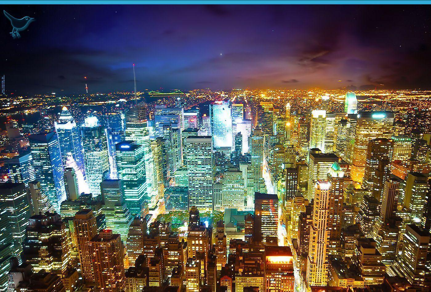 New york city twitter backgrounds wallpaper cave for Sfondi desktop new york