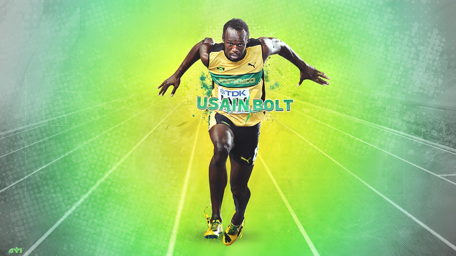 sports-usain-bolt-lightning- ...