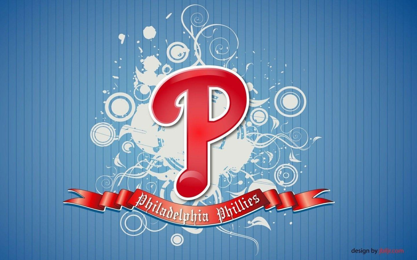 Phillies Wallpaper 2013, wallpaper, Phillies Wallpaper 2013 hd ...