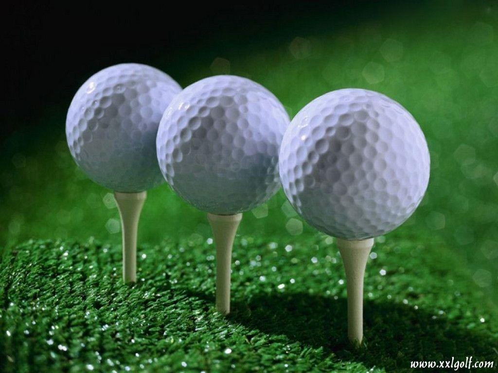 Golf Pictures: Free Golf Wallpapers
