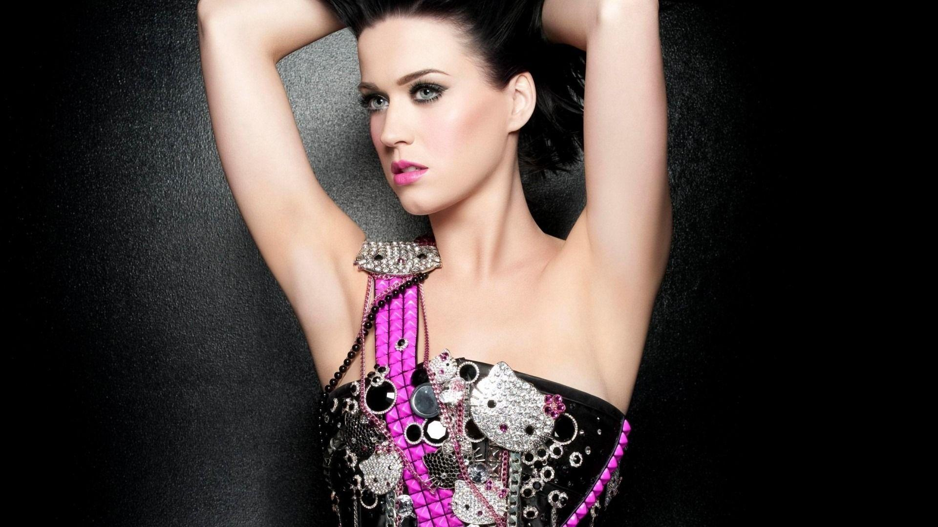 katy perry wallpaper 1080p - photo #2