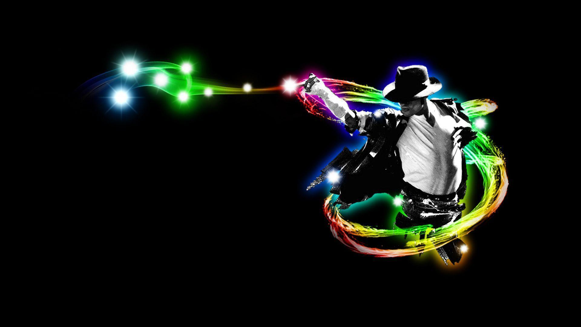 KING OF POP - Michael Jackson Wallpaper (18607341) - Fanpop