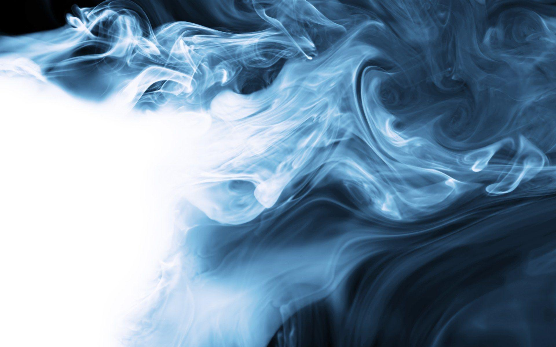 Cool Smoke Backgrounds