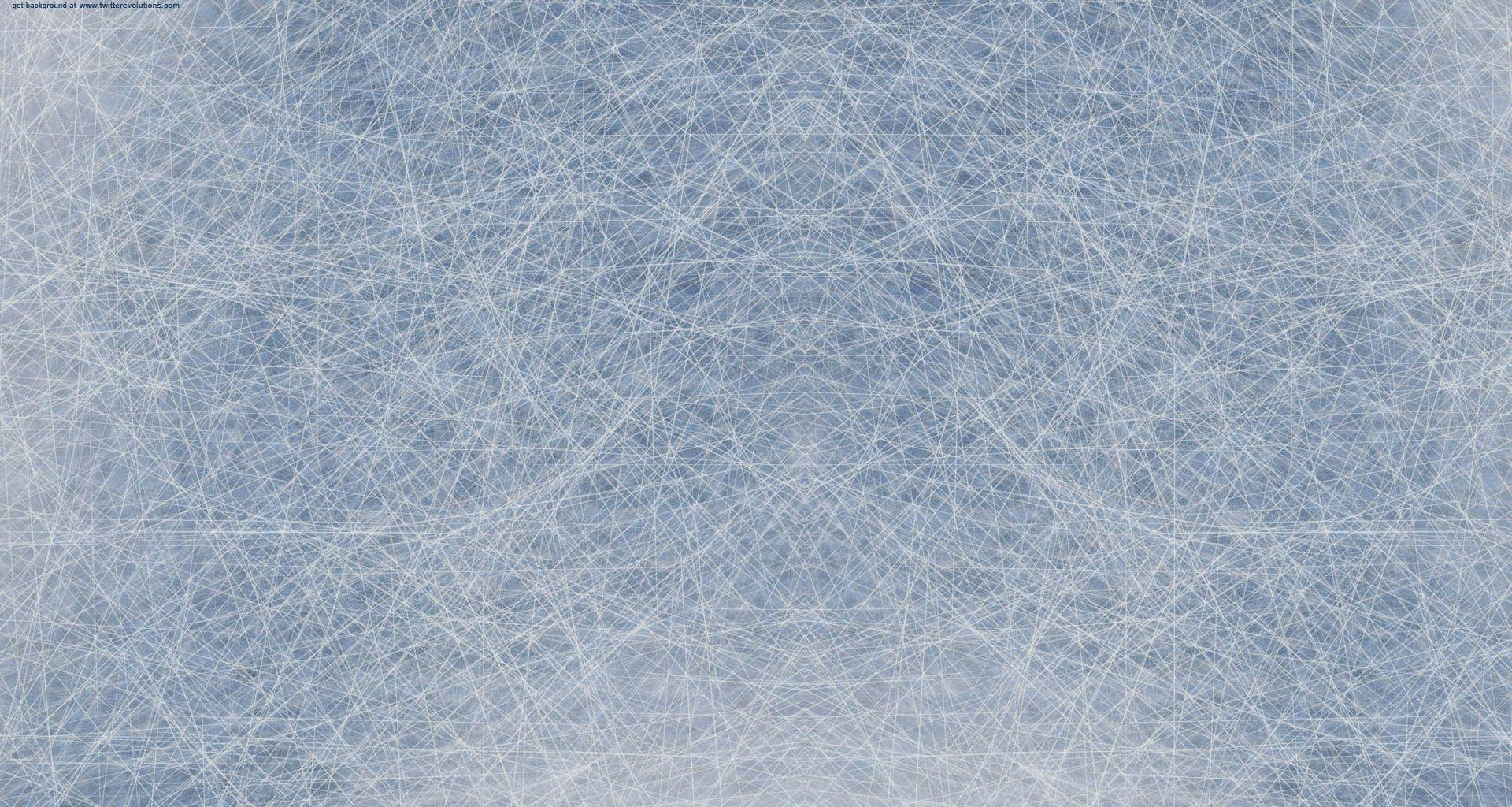 Ice Hockey Backgrounds Wallpaper Cave