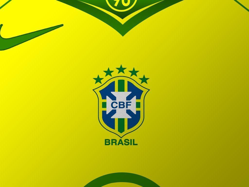 Cool Wallpapers Brazil Football