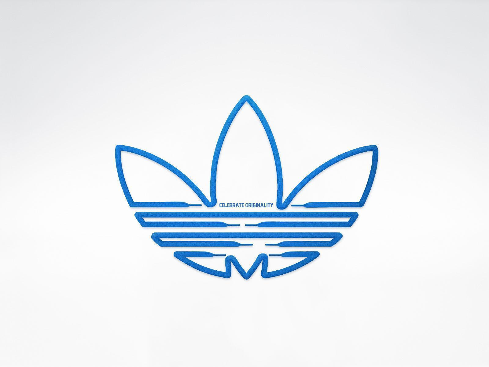 Adidas Original Wallpaper