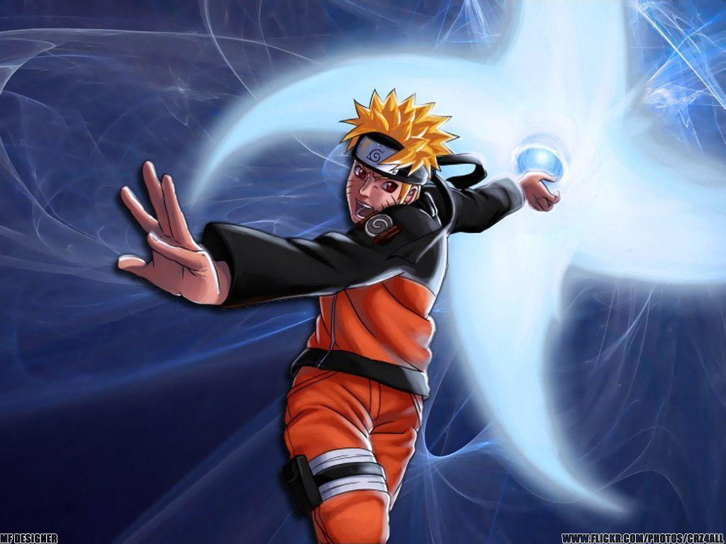 Naruto Rasengan Wallpaper Cave Naruto Rasengan Wallpapers tdsQChr
