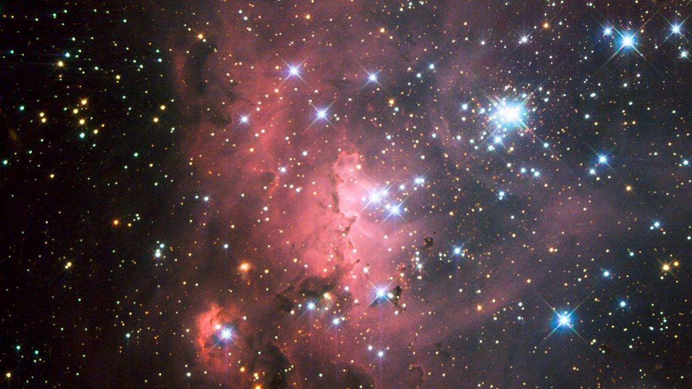 pictures from hubble telescope wallpapers - photo #26