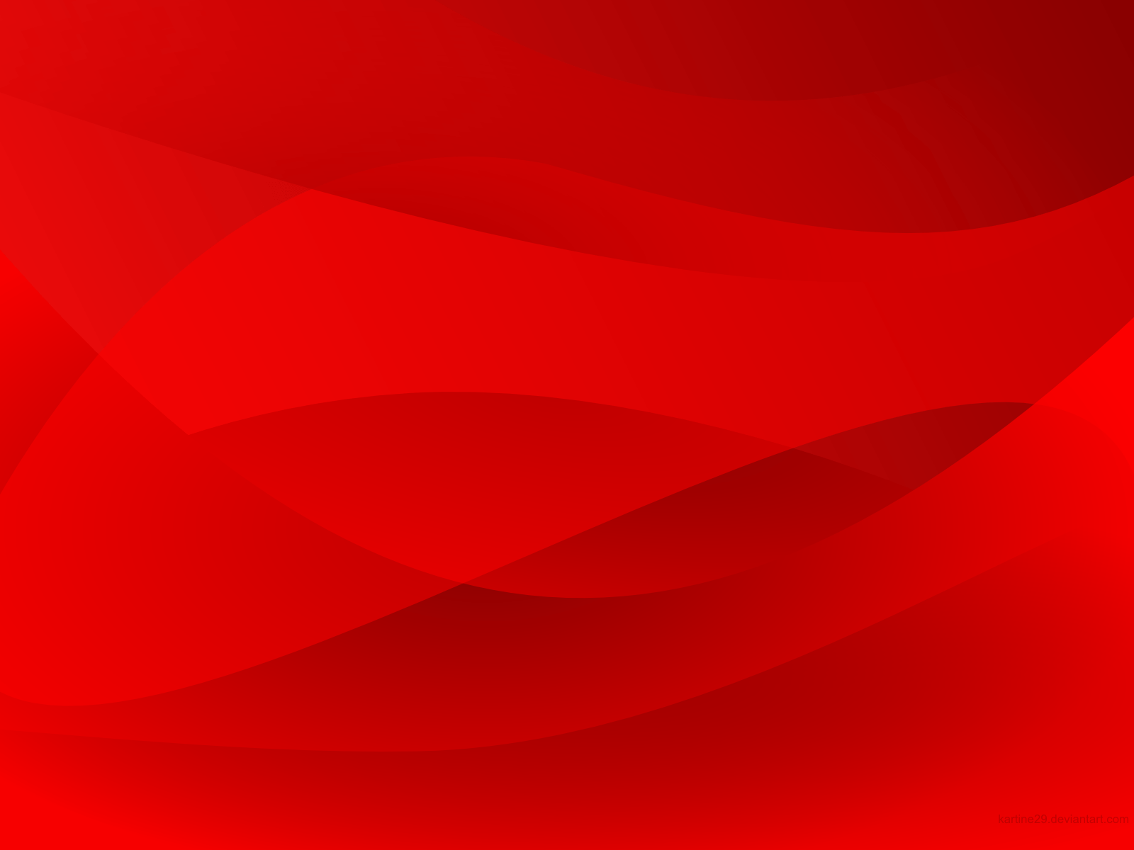 red abstract wallpapers wallpaper cave