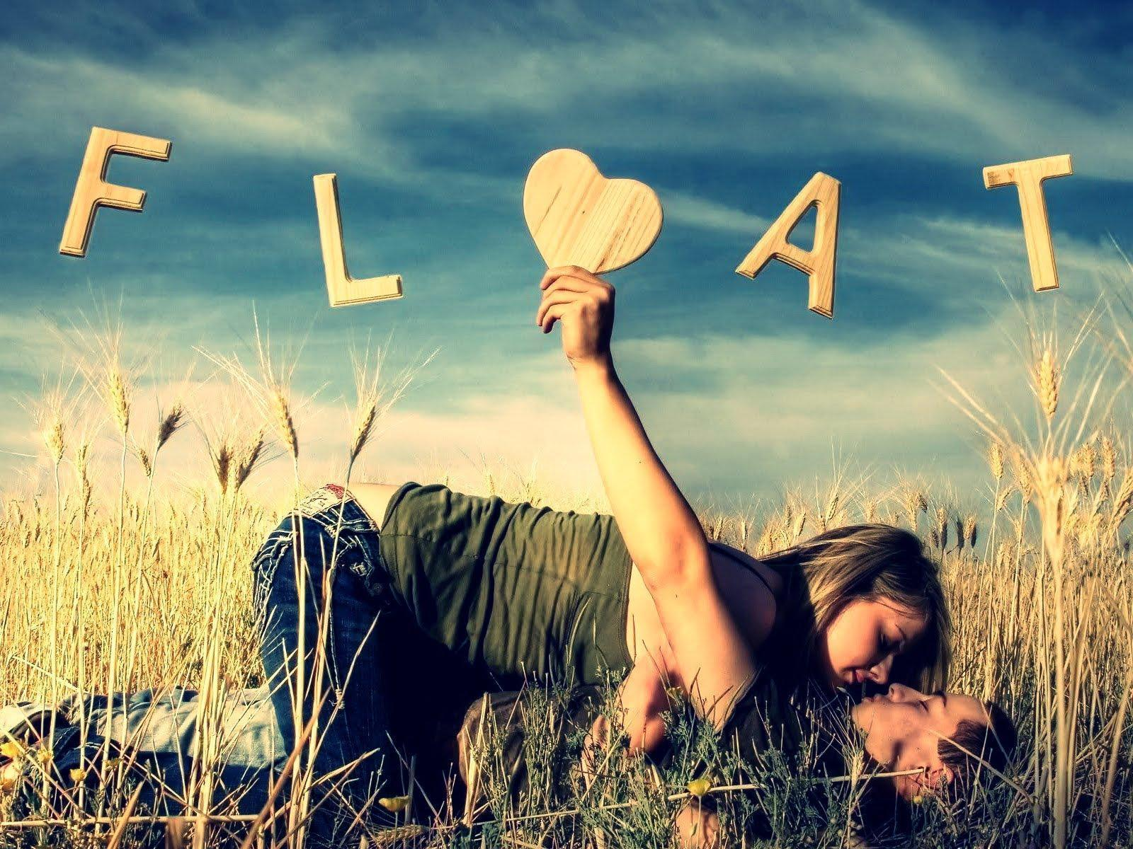 Wallpaper download new love - Latest Best Love Wallpapers Wid Quotes