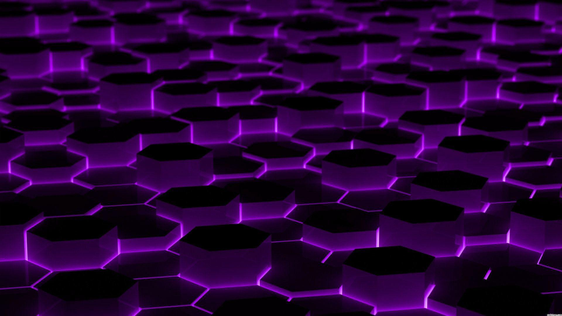 6000+ Wallpaper Hd Black Purple  Terbaik