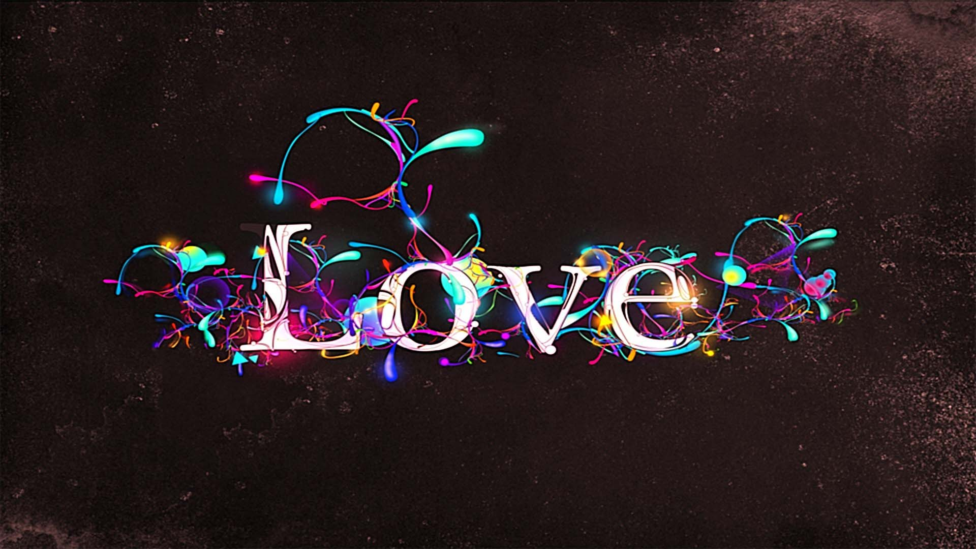 Pc wallpapers love wallpaper cave - Love wallpaper 2048x1152 ...